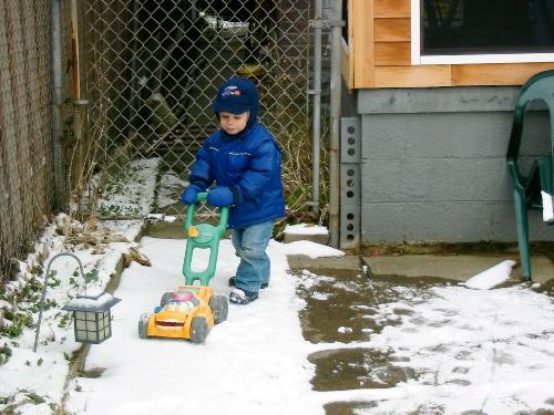 snow!12_05.jpg